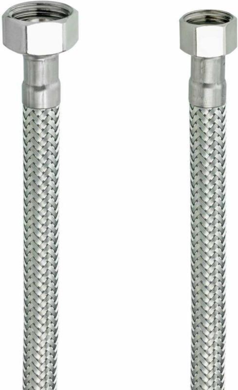 Verbindungs-Schlauch 3/8IGx3/8IGx200mm W