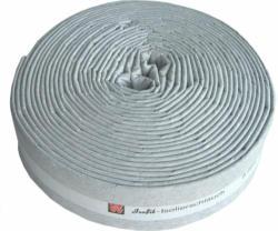 Isolierschlauch, 4 mmx10m, Ø 28 mm