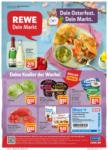 REWE Markt REWE: Wochenangebote - bis 13.03.2021