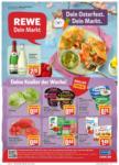REWE Markt Bianka Hesse oHG REWE: Wochenangebote - ab 08.03.2021