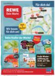 REWE Essen-Frillendorf Frillen REWE: Wochenangebote - ab 08.03.2021