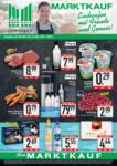 Marktkauf Wochenangebote - bis 13.03.2021