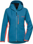 Tchibo High-End-Skijacke »PYUA« - bis 31.03.2021