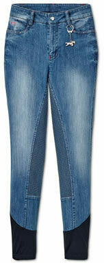 USG-Jeans-Reithose