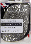 dm-drogerie markt Tangle Teezer Entwirrbürste Compact Styler black sparkle