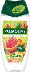 dm-drogerie markt Palmolive Duschgel Nektarine & Grapefruit