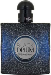 Yves Saint Laurent Black Opium Intense Eau de Parfum 50 ml -