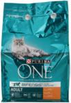 OTTO'S Purina One Bifensis Adult Pollo 3 kg -