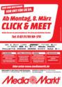 Media Markt: Click & Meet