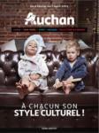 Auchan Offre hebdomadaire - au 07.03.2021