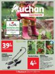 Auchan Offre hebdomadaire - au 14.03.2021