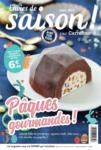Carrefour Offre hebdomadaire - au 31.03.2021