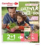 Carrefour Offre hebdomadaire - au 28.03.2021