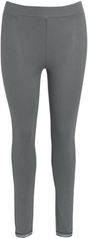 Damen Leggings mit Elastikbund (Nur online)