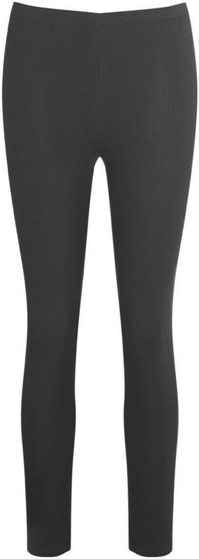 Damen Leggings in 7/8-Länge (Nur online)
