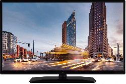 ODL 32850FV-TIB 32 Zoll Full HD Smart TV