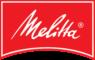 Melitta bei MediaMarkt
