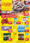 Netto Marken-Discount Netto: Wochenangebote - ab 08.03.2021