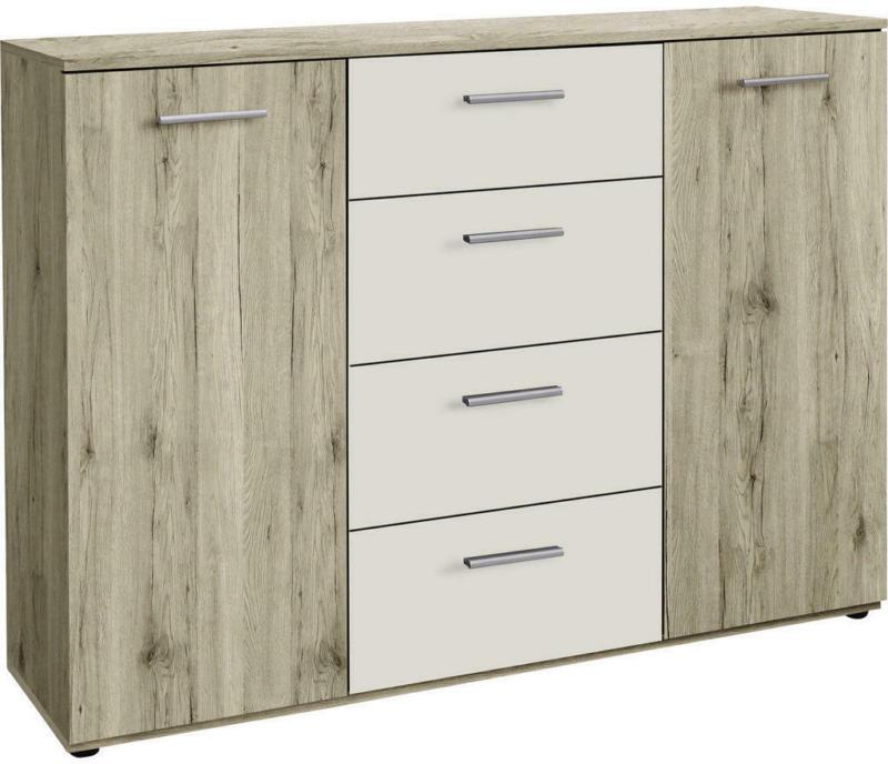 Sideboard 130/91/38 cm