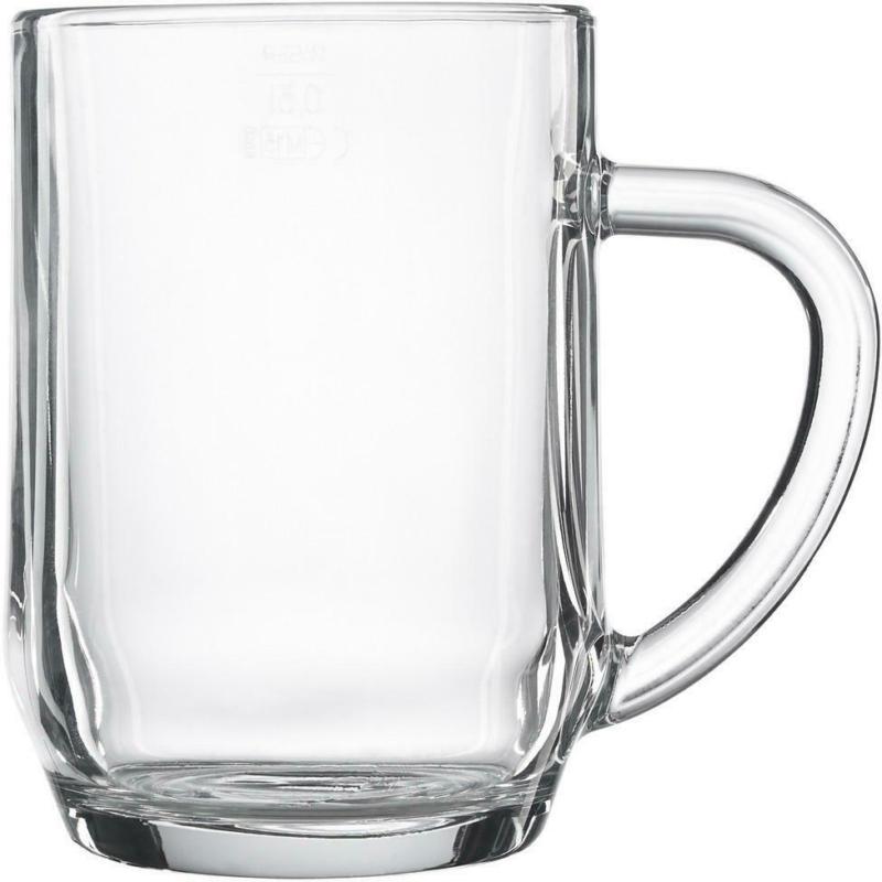 Trinkglas 500 ml