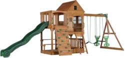 Spielturm Hill Crest