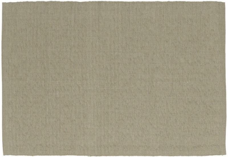 Tischset 33/45 cm Textil