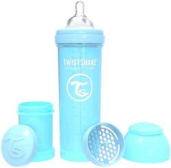 Babyflasche 330 ml