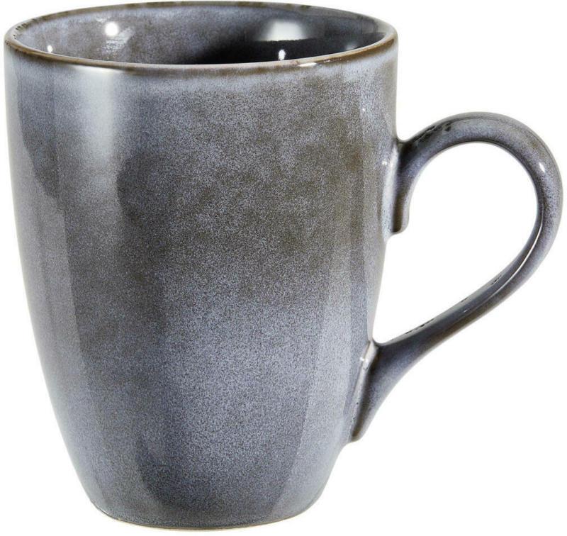Kaffeebecher 280 ml