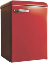 Kühlschrank KR 1042