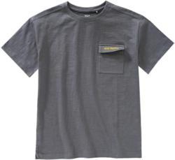 Jungen T-Shirt mit Brusttasche (Nur online)