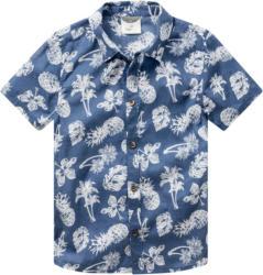 Jungen Hemd im Hawaii-Look (Nur online)