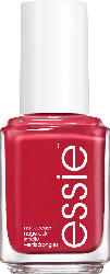 essie Nagellack 771 Been there london that