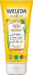 Weleda Duschgel Aroma Energy