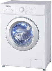 Waschmaschine Pkm Wa6-1008e
