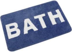 Badematte Bath