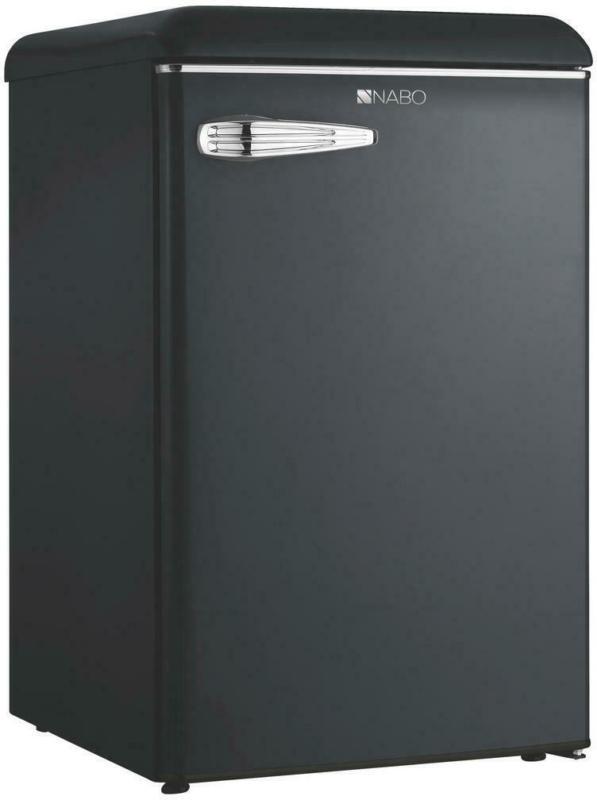 Kühlschrank KR 1041