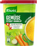Volg Knorr Bouillon