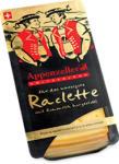 SPAR Appenzeller Raclette-Scheiben