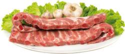 Schweine Kotelett-Rippchen / Lion Ribs