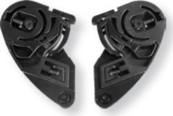JH7 - Z- Line Ratchet Kit JH7 ()