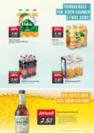 SPAR SPAR Top Deals der Woche! - bis 13.03.2021