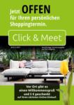 Möbelland Hochtaunus Jetzt persönlichen Shoppingtermin vereinbaren! - bis 13.04.2021