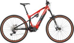 Rock Machine E-Fullsuspension Bike Blizzard INT e50-29 -
