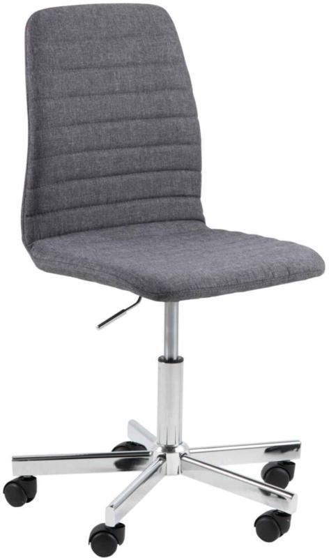 Chaise de bureau Amanda -