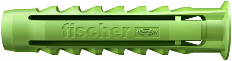 "Spreizdübel ""Green"", 6x30 mm, 90 Stück"