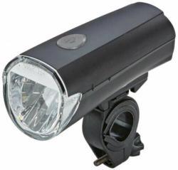 LED_Batterieleuchten_Set
