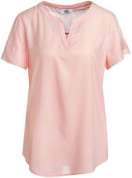 Damen Bluse in leichter Qualität (Nur online)