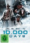 MediaMarkt 10.000 Days