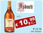 Getränkehaus Krause & Vinothek Weinblatt Asbach - bis 30.04.2021