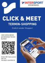 Intersport Voswinkel: Click & Meet